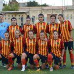 salento-women-soccer-esultanza