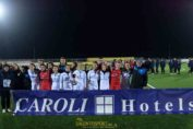 atalanta-vincitore-trofeo-caroli-hotels-u_15_2018