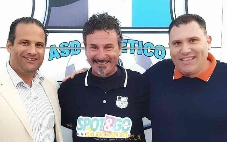 cimino-francesco-marangio-margarito-atletico-racale