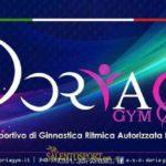 doria-gym-logo