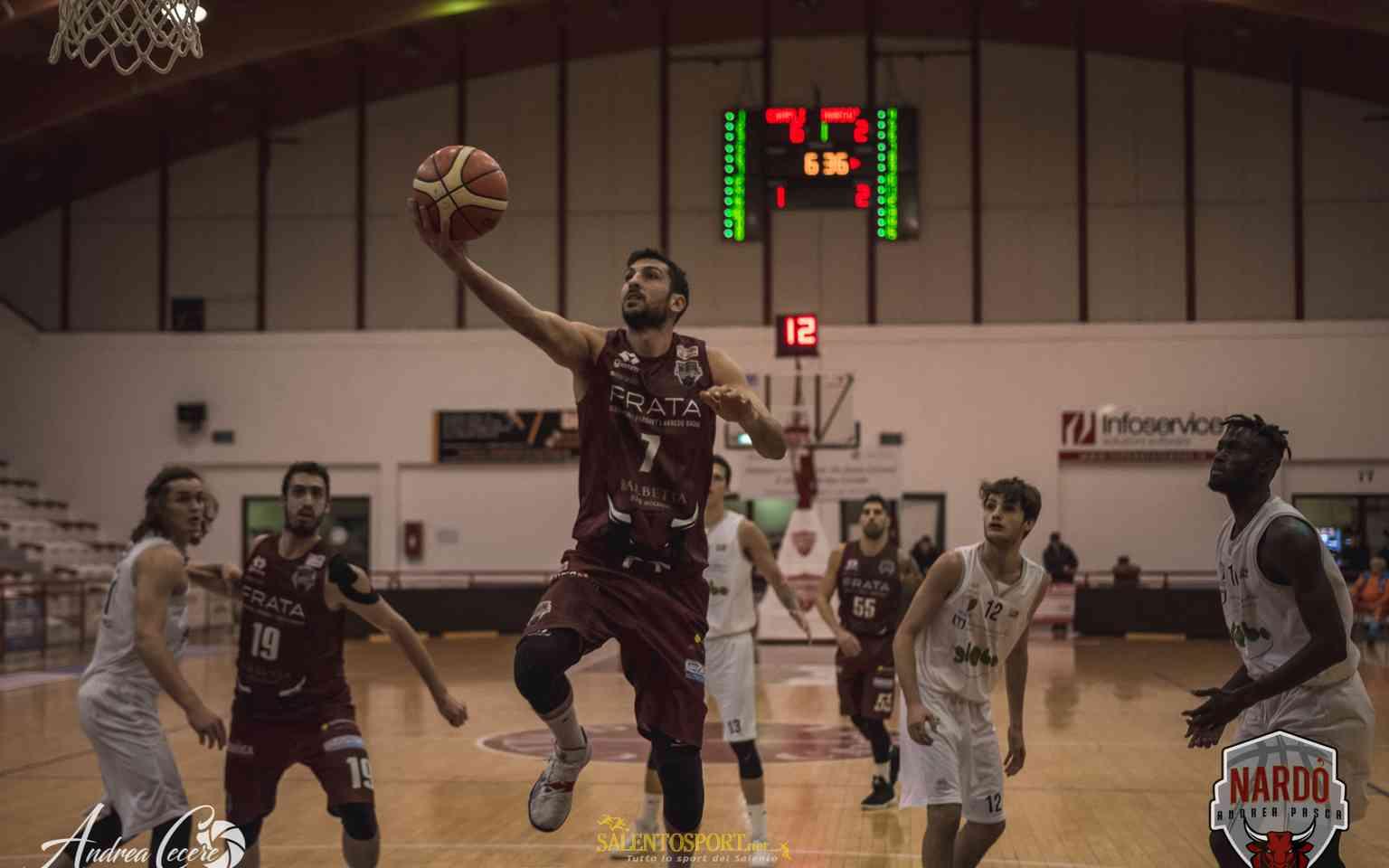 drigo-mathias-andrea-pasca-nardo-basket