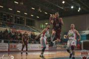 frata-nardo-basket-bonfiglio vs bisceglie 091218 ph a cecere