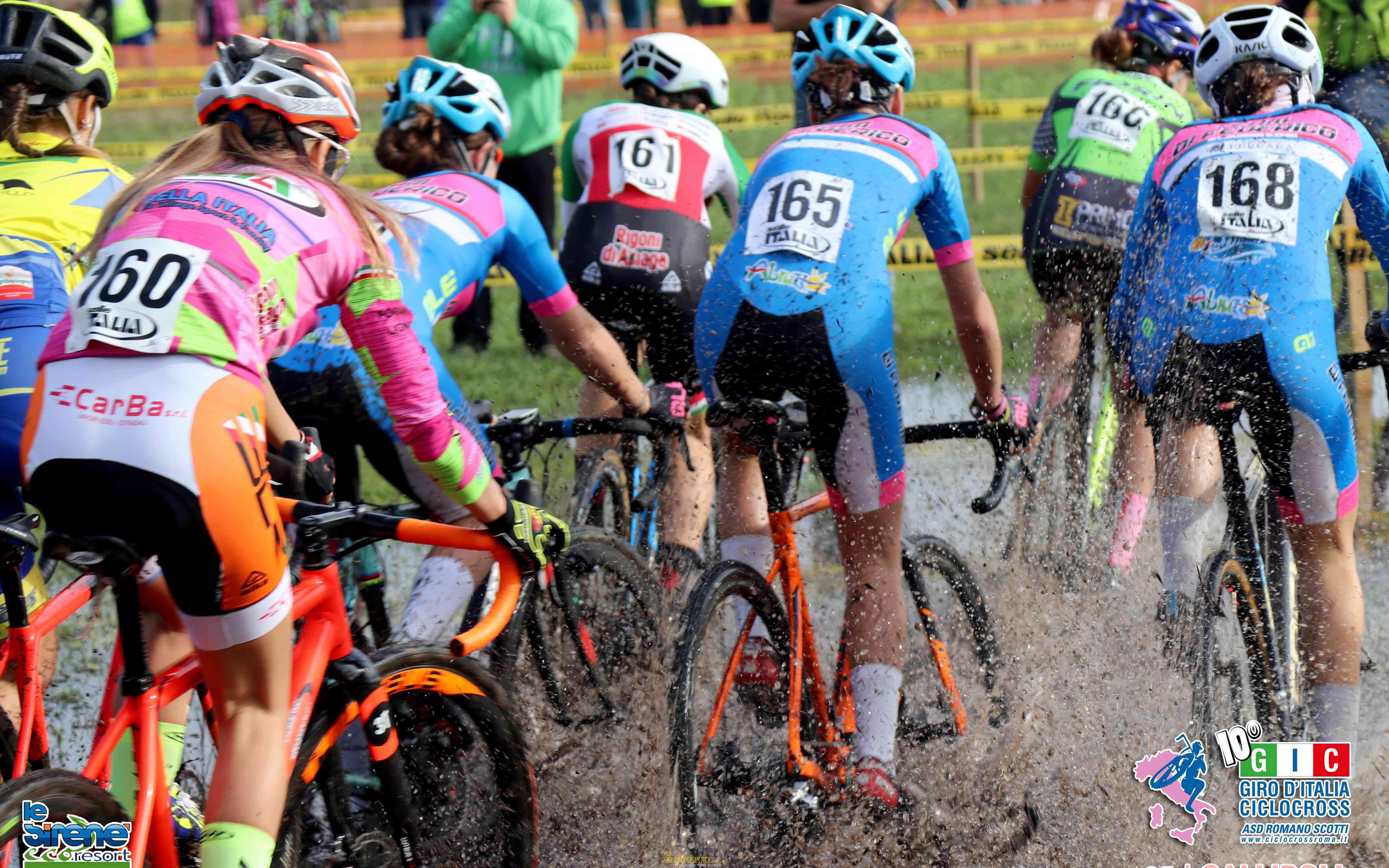 giro-italia-ciclocross-gallipoli-dic-18