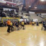 lupiae-team-salento-reggio-calabria-011218