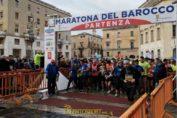 maratona-barocco-lecce-2018
