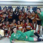 salento-women-soccer-dic-18