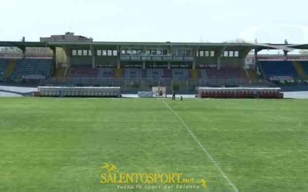 stadio-cabassi-carpi ph tvqui.it