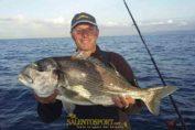volpi-marco-pesca ph boatmag it
