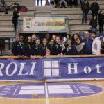 azzurro-cercola-torneo-basketball-caroli-2019