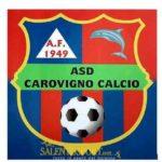 carovigno-logo