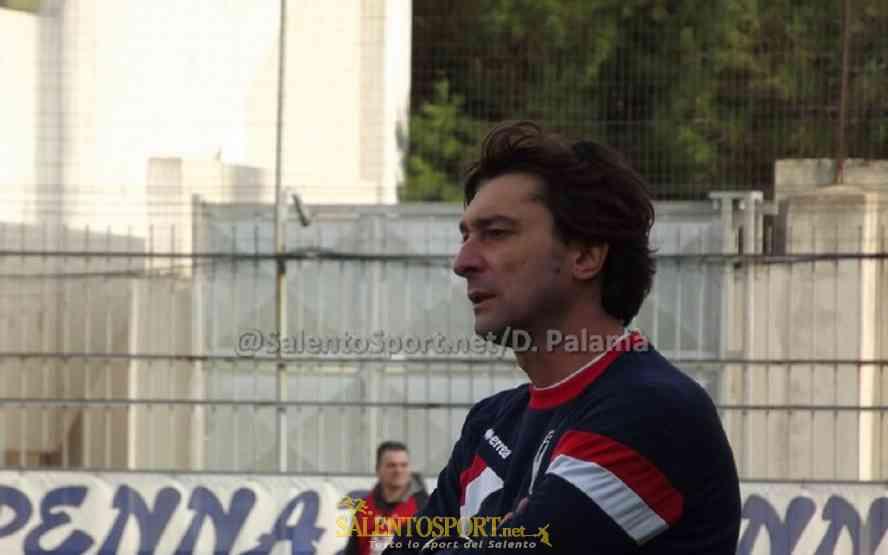 castelletti-vito-allenatore ss palama