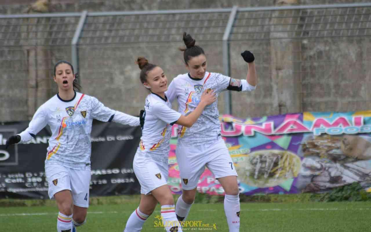 d_amico-serena-salento-women-soccer
