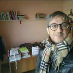 inguscio_gianni