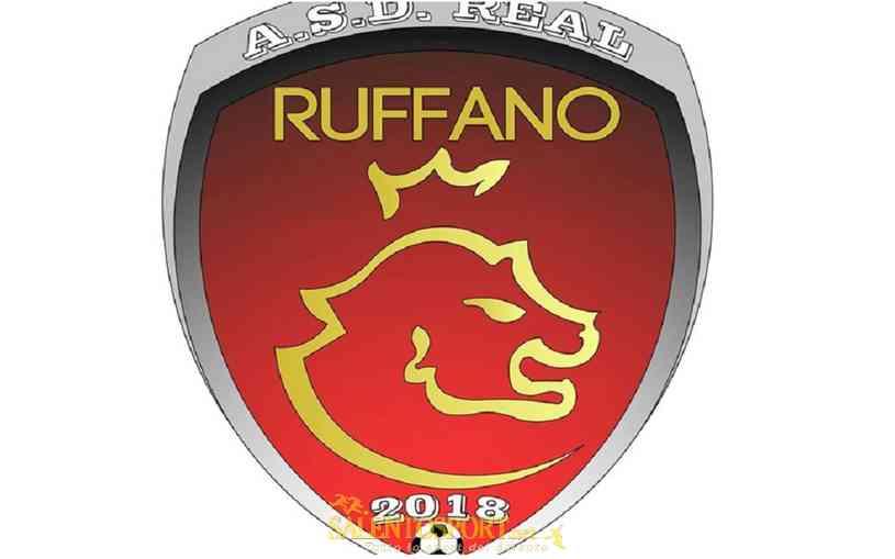 real-ruffano-logo