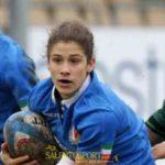 rugby-femminile-nazionale-generica
