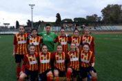 salento-women-soccer-aprilia-gen-19