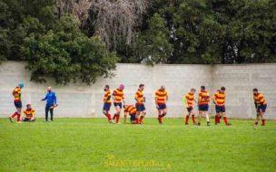 salento-xv-trepuzzi-rugby