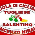 scuola-ciclismo-tugliese-salentino-vincenzo-nibali