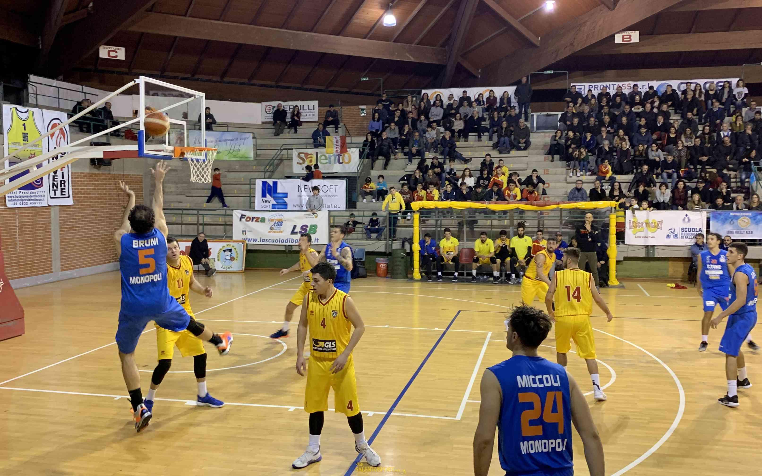 lupa-lecce-monopoli-basket 030219