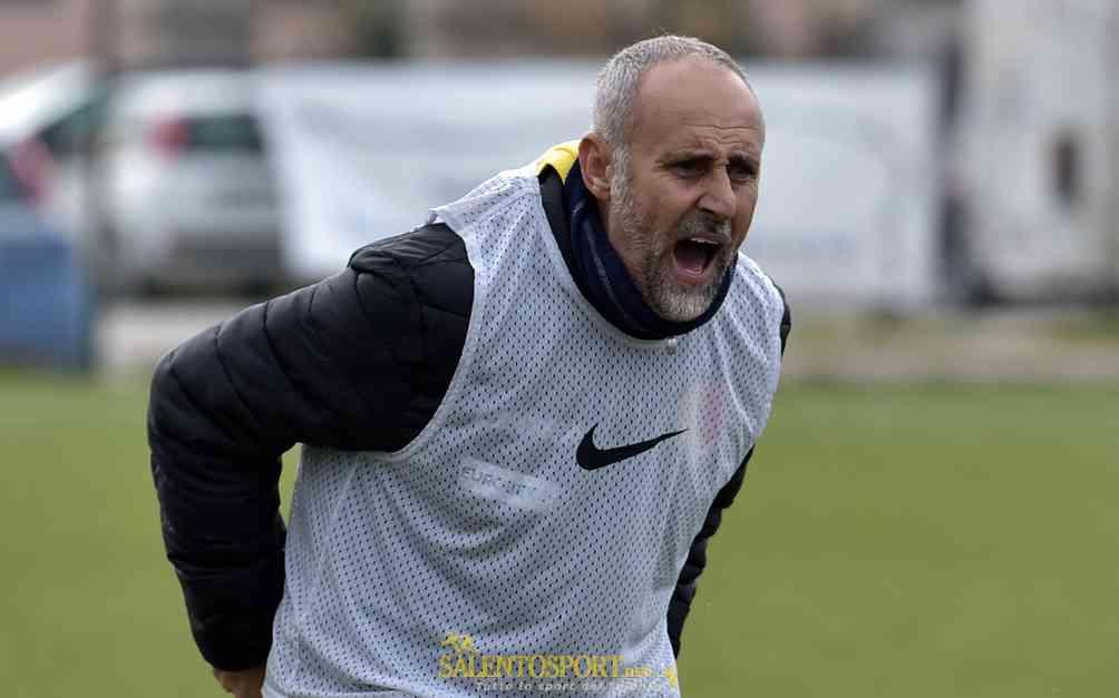 """L'INTERVISTA – Luperto carica il Lecce: """"La promozione non è compromessa, serve crederci"""""""