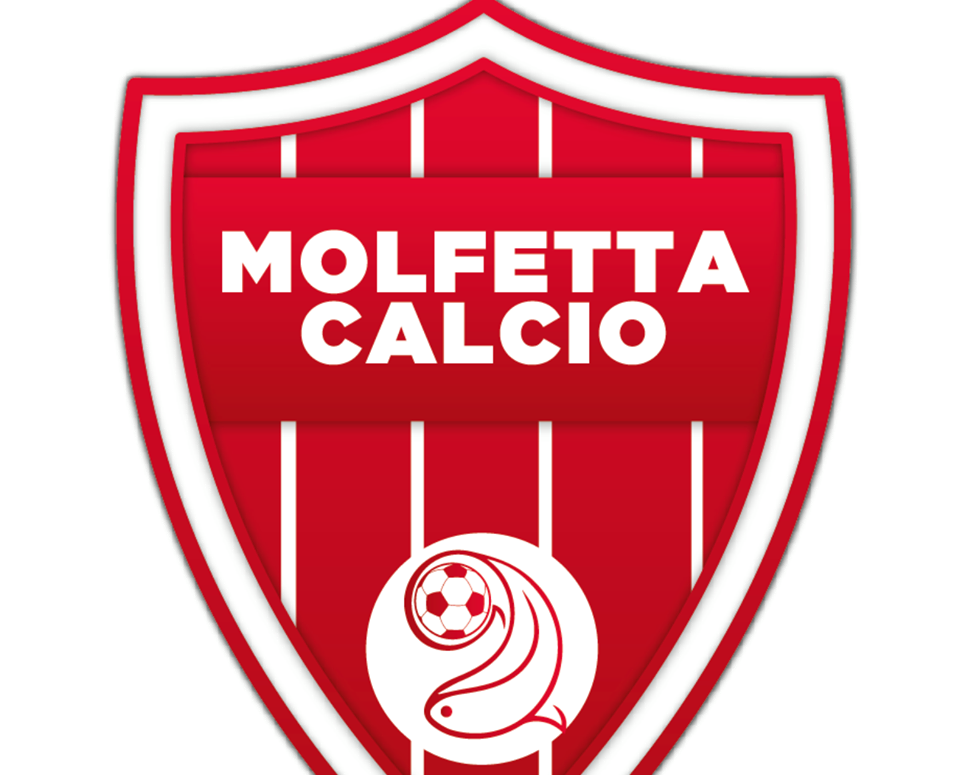 molfetta-calcio-logo