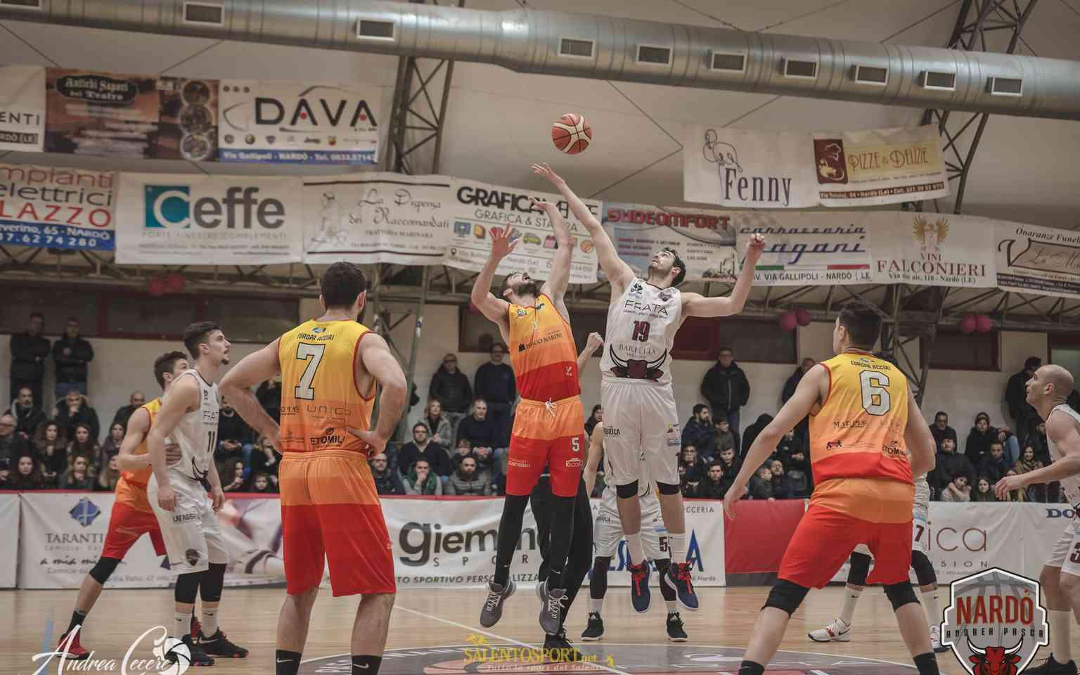 nardo-basket-giulianova-030219