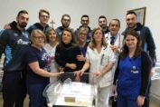 olimpia-sbv-galatina-dono-culla-ospedale feb 19