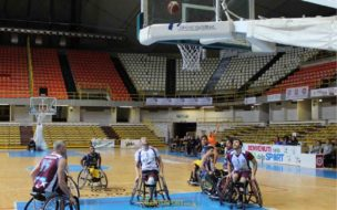 reggio-calabria-lupiae-team-salento-basket 090219