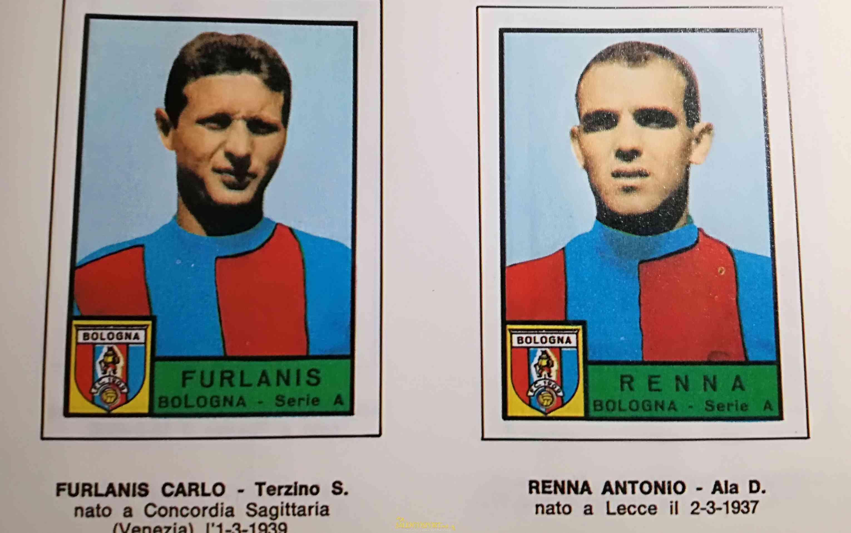 renna-antonio-mimmo-bologna-63-64