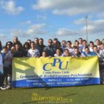 salento-women-soccer-cpu-feb-19