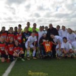 salento-women-soccer-cuore-amico-feb-19