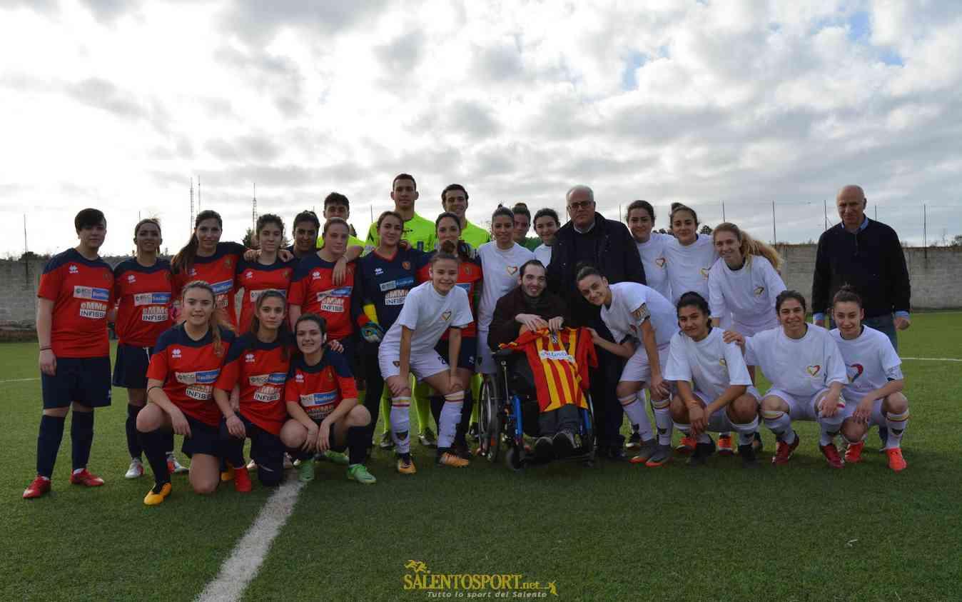 salento-women-soccer-cuore-amico-feb-19