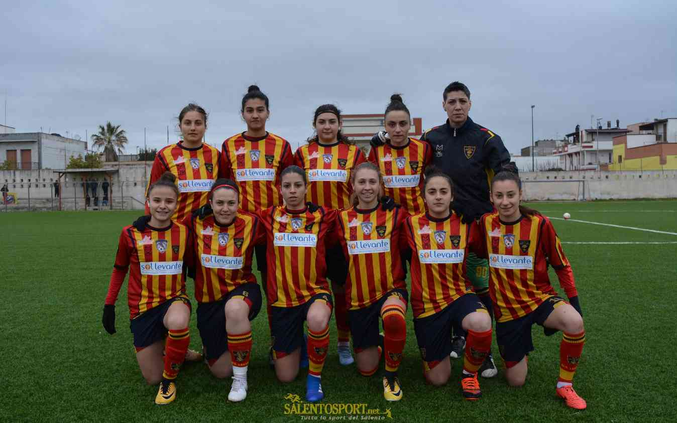 salento-women-soccer-feb-19