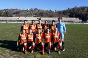salento-women-soccer-chieti-feb-19