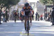 solina-salvatore-airone-team-leo-constructions-ciclismo