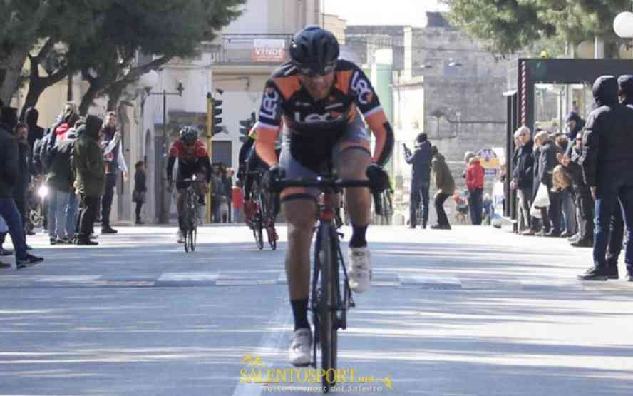 solina-salvatore-airone-team-leo-constructions-ciclismo