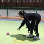 allenamento_donne_bocce