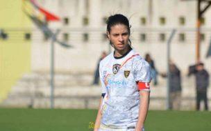 cucurachi-benedetta-saleto-women-soccer