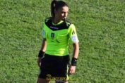 finzi-valentina-foligno-arbitro ph calciohellas.it