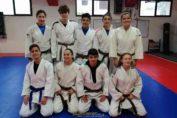 judo-cadetti-qualificati-finali-roma-2019
