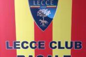 lecce-club-racale