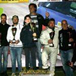 pepe-podio-1-coppa-campioni-torricella-240319