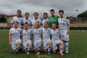 salento-women-soccer-napoli-mar-19