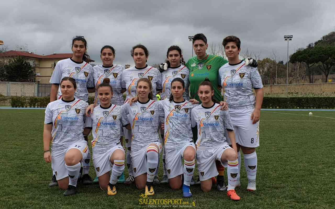 salento-women-soccer-napoli-mar-19