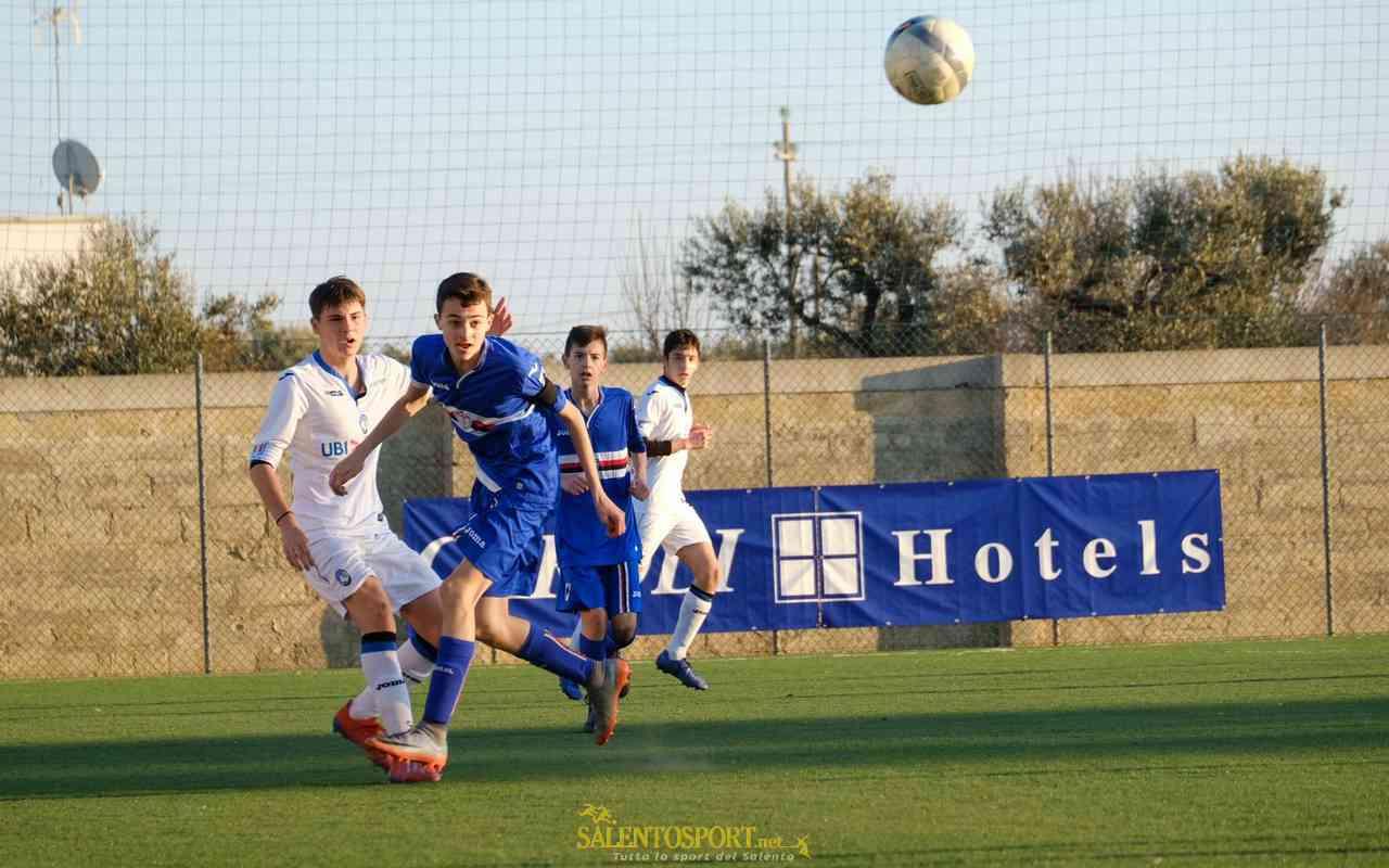 sampdoria-atalanta-trofeo-caroli-hotels