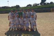 san-marco-argentano-salento-women-soccer-mar-19