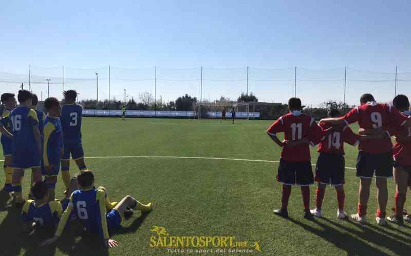soccer-dream-los-aromos-trofeo-caroli-hotels-2019 ss