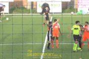 sporting-donia-deghi 070319 ph salentotelevision