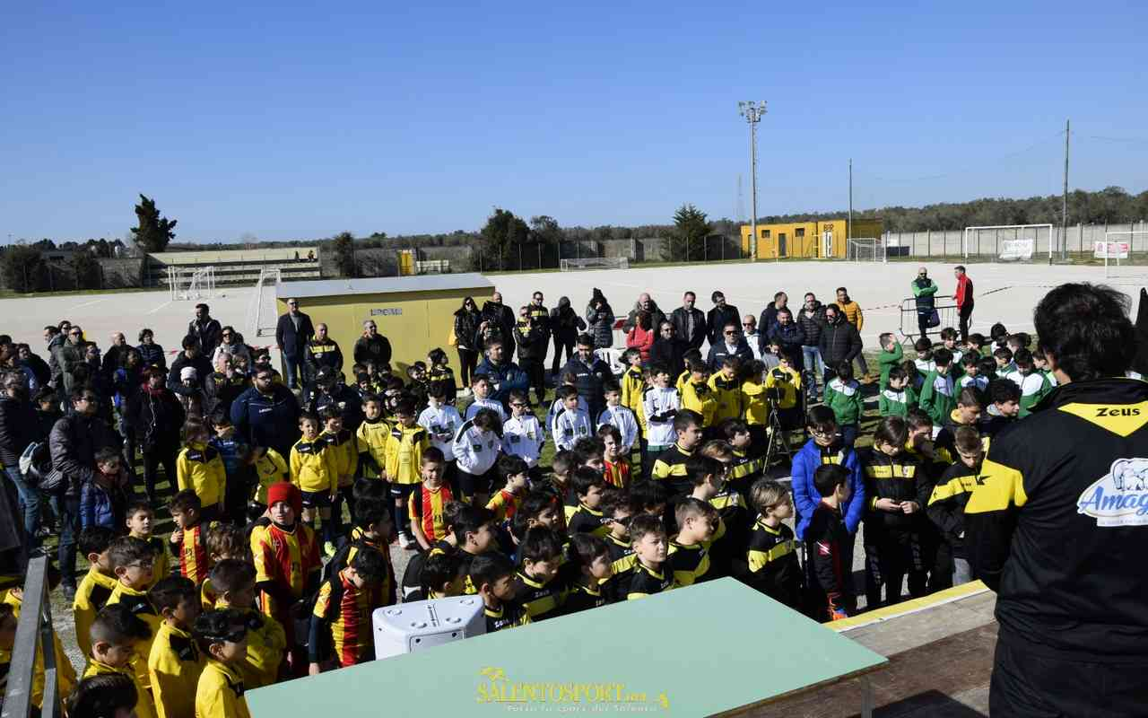 torneo-carnevale-terre-mezzo-sanarica-2019