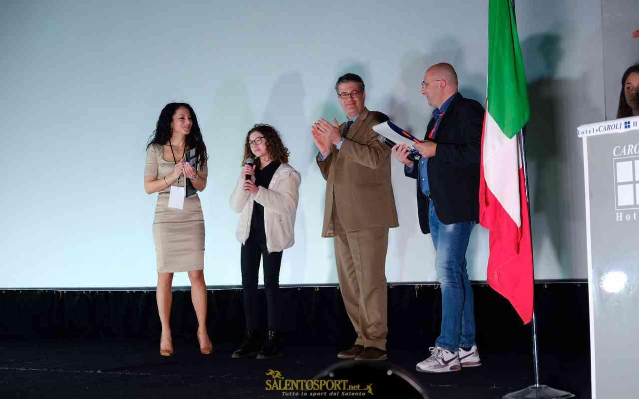 trofeo-caroli-hotels-presentazione-280219
